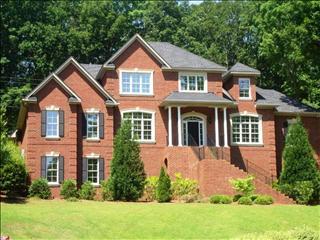 Persimmon Homes Share Price >> Lexington SC homes for sale, Governors Grant | Lexington South Carolina Communities