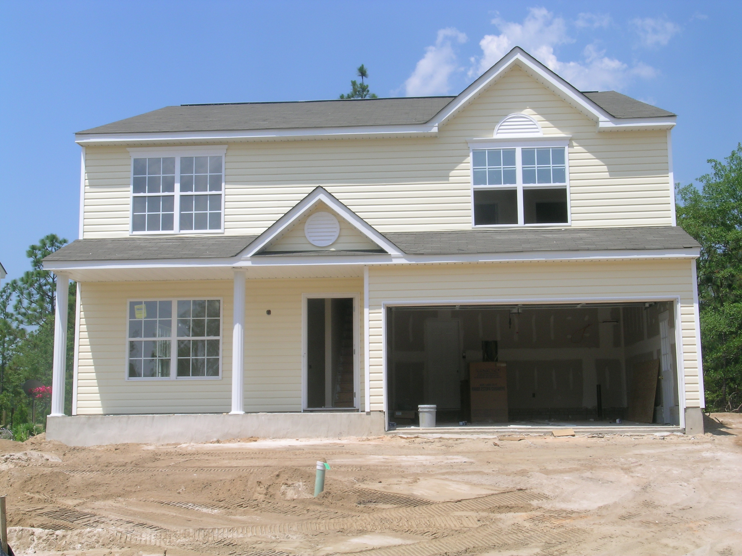 Rymarc homes floor plans Home decor ideas – Rymarc Homes Floor Plans