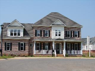 Lexington sc homes for sale summer lake lexington south for Lexington sc home builders