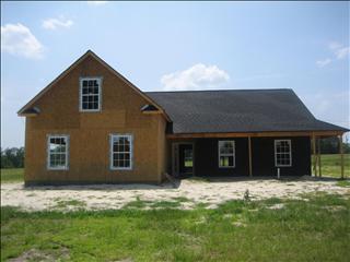 Gilbert sc homes for sale buena vista acres for Custom home builders lexington sc
