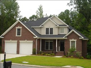 Lexington sc homes for sale scarborough parish for Custom home builders lexington sc