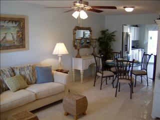Lexington Sc Homes For Sale Villages At White Knoll